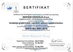 03-13-SF(08) Sertifikat QMS - srp_page-0001_edited.jpg