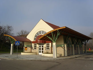 stanica4.jpg
