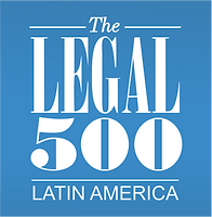 legal-500-2012.png
