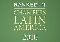 destacada_chambers_latin_2010.jpg