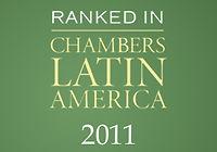 destacada_chambers_latin_2011.jpg