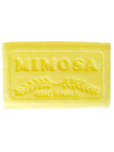 Marseille Soap - Mimosa