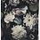 Thumbnail: Luxury Tea Towel