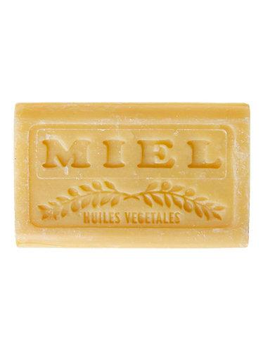 Marseille Soap - Miel