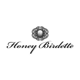 honeybirdettecom.jpg