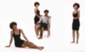 VFX Music video