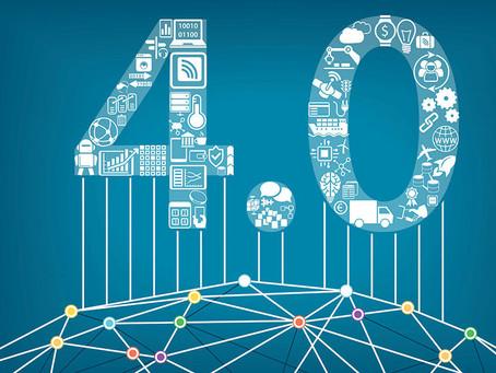 Da Industria 4.0 a Impresa 4.0: estensione degli aiuti a tutti i settori