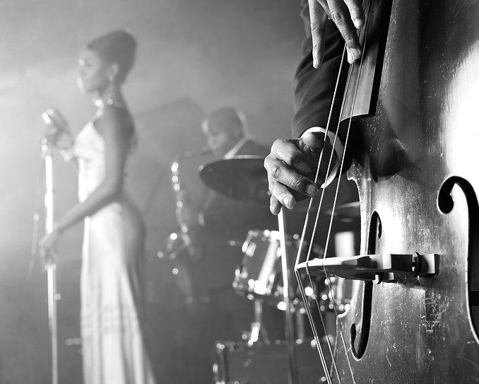 Jazz%20Band_edited.jpg