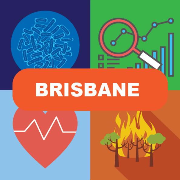 Core Concepts - Brisbane