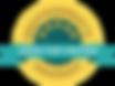 2020TRbadge-lg.png