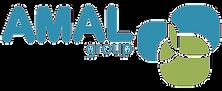 Amal Logo.png