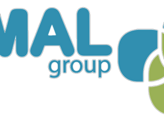 NEW PARTNERSHIP WITH ISRAELI SCHOOL NETWORK: Relationship with Amal Group advances programming