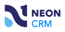 Neon CRM Logo.png