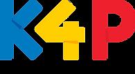 K4PB-logo-e1594739605431.png