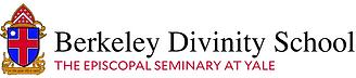 Berkeley Div. School Logo