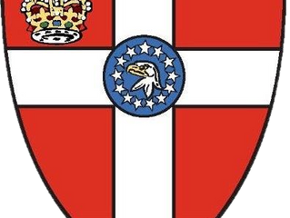 HOLY LAND, HOLY WORK: See and Support the Order of St John's Mission in 2020
