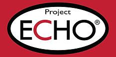 ECHO logo®.jpg