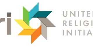 JPB JOINS UNITED RELIGIONS INITIATIVE (URI): Membership will help lift JPB's message to wider au