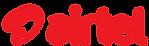 Airtel_logo.png