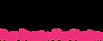 Nykaa Logo Black.png
