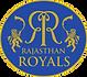 Rajasthan_Royals_Logo.svg.png
