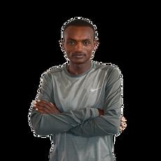 Birhanu Teshome