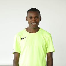 Sibusiso Nzima