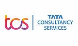 TCS-Logo-Tata-consultancy-service.webp