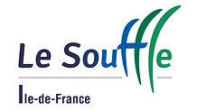 Le Souffle_Ile-de-France HD.jpg