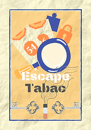 Visuel jeu Escape Tabac.png