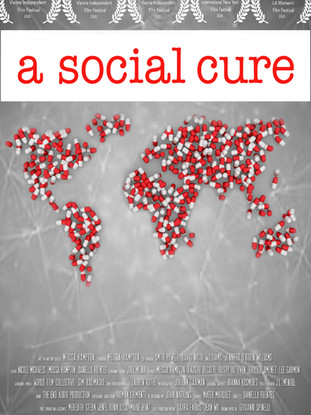 socialcure.jpg