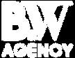 Logo_B_W-Agency-white.png