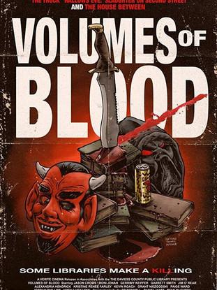 11_Volumes+of+blood+poster.jpg