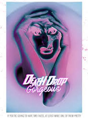 Death-drop.jpg