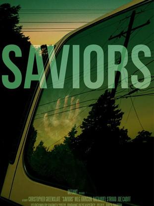 saviors.jpg