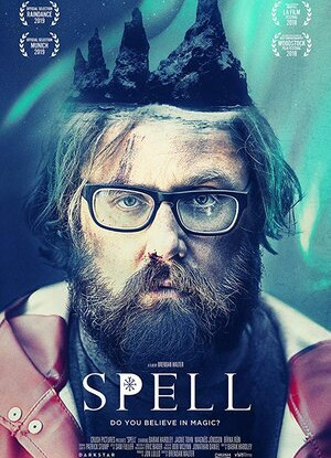 spell+poster.jpg