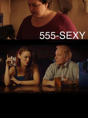 555-sexy.jpg