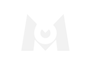 M6.png