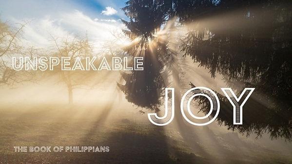 Unspeakable Joy.jpg