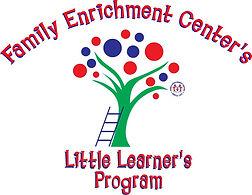 Little Learner's Logo.jpg