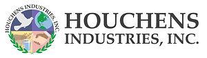 Houchens-Industries-Logo.jpg