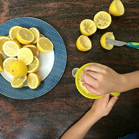 best-lemonade-recipe-2.jpg