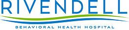 RIvendell Logo.jpg