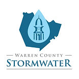 WC Storm Water square logo.jpg