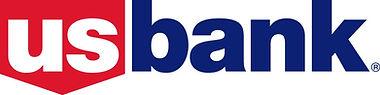 U.S. Bank Logo - Color 2020.jpg