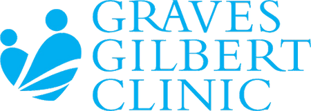 GGC.png