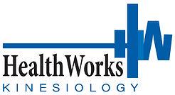 healthworks-kinesiology-logo (1).jpg