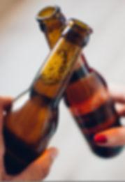 buy beer.jpg