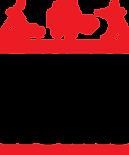 copy-rental-works-logo.png