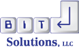 Bit-Solutions-Logo-01.png